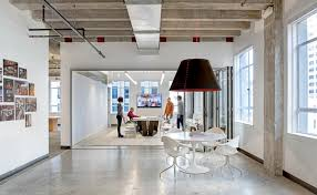 nicholsbooth architects offices san francisco office snapshots architects office design