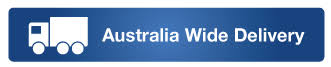 Image result for we ship australia wide logo