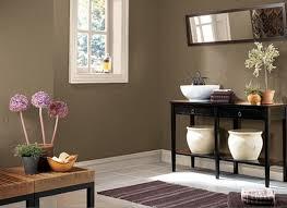 Light Oak Living Room Furniture Light Oak Floor Living Room Ideas Nomadiceuphoriacom