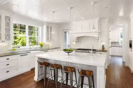 Kitchen Improvements Slideshow 5 Home Improvements Worth Every Penny At Home