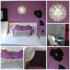 bedroom medium bedroom decorating ideas for teenage girls on a budget brick alarm clocks desk brick desk wall clock