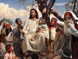 Resultado de imagen para el reinado de jesus