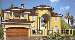 Featured Mediterranean Home   Houses   Pinterest   Florida ja    Featured Mediterranean Home   Houses   Pinterest   Florida ja Luksuskodit