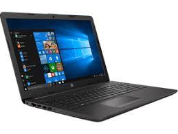 <b>Ноутбук HP</b> Inc. <b>250 G7</b> 6MQ30EA 6MQ30EA: цена, фото, отзывы ...