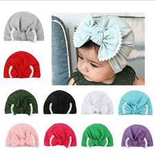 Detail Feedback Questions about 2Pcs <b>Mama</b> & Baby Headwear ...