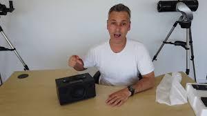 <b>AudioPro T5 Addon</b> Bluetooth Speaker - YouTube