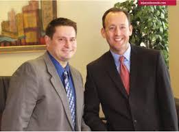 Milwaukee Asbestos Lawyers : Pasternak & Zirgibel S.C. Personal ...
