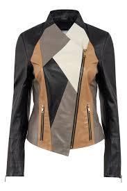 <b>Куртка ROCCOBAN</b> арт RBAK10158W_BLACK/G18102139865 ...
