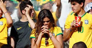 Resultado de imagem para bruna marquezine e neymar