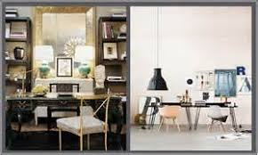 beautiful work office decorating custom home office design ideas beautiful work office decorating