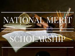 national merit scholarship secrets finally exposed college shortcuts get new posts via email hear this episode on soundcloud