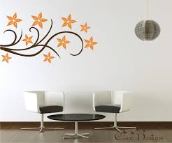 wall stickers decor decorative art