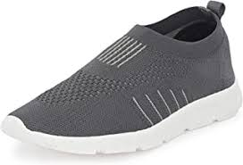 Breathable Shoes - Amazon.in