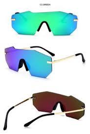 <b>TAOTAOQI</b> Square <b>Sunglasses Women</b> Fashion Designer Square ...