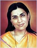 Ma Indira Devi - photo gallery ... - ma_img_sm5