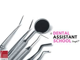 best images about dental assisting dental care 17 best images about dental assisting dental care dentists and blog