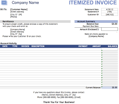 invoice template microsoft word consulting invoice template microsoft word consulting invoice template business invoices