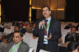 dr pradeep jain reviews pradeep jain dr pradeep jain reviews