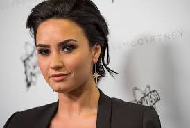 Who Is Demi Lovato's Boyfriend, Henri Levy? How Did They Meet?