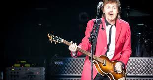 G1 - Paul McCartney cita depressão após fim dos Beatles: 'Apelei ...