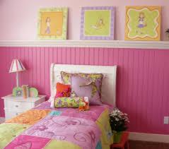 Little Girls Bedroom Decorating Little Girls Bedroom Designs Intended For Residence Beeyoot