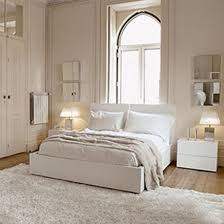 Small Picture Top 25 best Bedroom designs for couples ideas on Pinterest