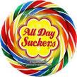 all-day sucker