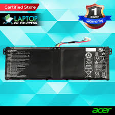 Buy <b>Acer Laptop Batteries</b> Online | lazada.com.ph