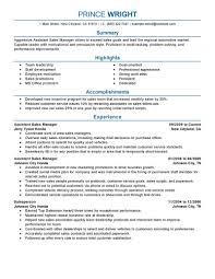 restaurant bar resume examples restaurant bar sample resumes assistant manager resume sample