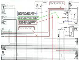 1997 civic radio wiring diagram wiring diagram 1997 honda accord car stereo radio wiring diagram
