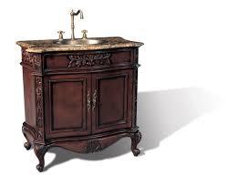 vanity cabinet sets middot white
