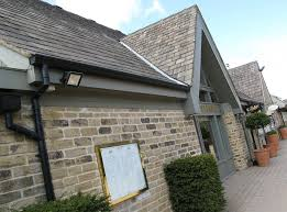 Tips to opt for very good gutter elements