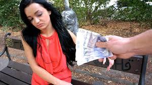 Marley Brinx Sent Home For Sucking 2015 PORN FREE HD 720. Daphne klyde Euro Hottie Wild On Camera 2015