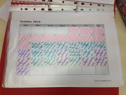 home study timetable for year ipaca wren here is an example of a year 11 student s home study timetable for the autumn term by organising her home time into small and manageable study sessions