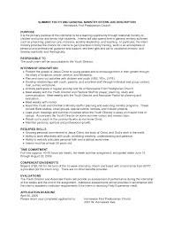 cover letter physical therapist examples cover letter for physical therapists