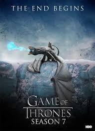 Game of Thrones'un 7. sezonun yeni fragmanı yayınlandı
