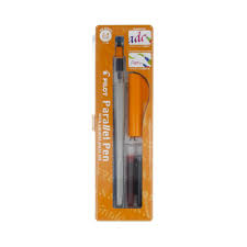 """<b>Pilot</b>"" <b>Ручка перьевая</b> Parallel <b>Pen</b> для каллиграфии ширина пера ..."