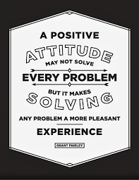 Image result for quotes problem solving