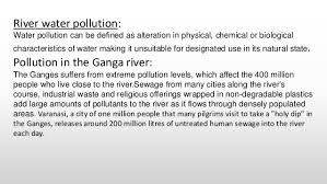 plastic pollution cc coast Read and Digest