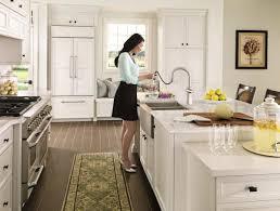 size kitchen amazing moen faucet widespread