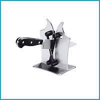 Ножеточка (<b>точило</b>) Victorinox 4.3311, цена 80.20 руб., купить в ...