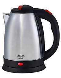 <b>Electric</b> Kettles - Buy <b>Electric</b> Jug/Kettles Online at Best Prices In ...