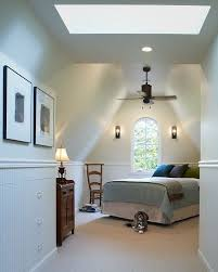 excellent small attic bedroom ideas 54 concerning remodel interior decorating home with small attic bedroom ideas bedroom home amazing attic ideas charming