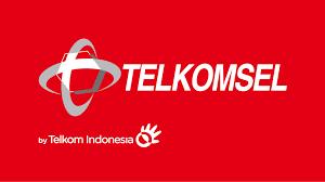 Cara Mendapat Pulsa Gratis Rp5000 Telkomsel