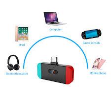 <b>Bluetooth</b> Audio Dongle Usb C