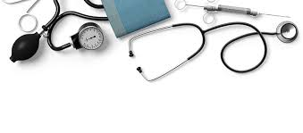 interest in public health essay  writefictionwebfccom interest in public health essay