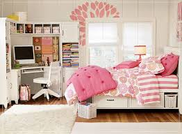 1000 images about bedroom on pinterest study desk teenage bedrooms and teenage girl bedrooms bedroomterrific attachment white office chairs modern