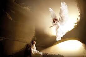 Αποτέλεσμα εικόνας για φωτογραφιες αγγελων