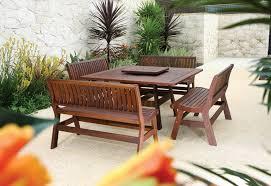 outdoor furniture buying teak patio table brown set patio source outdoor