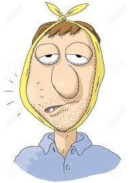 Image result for pics of a toothache